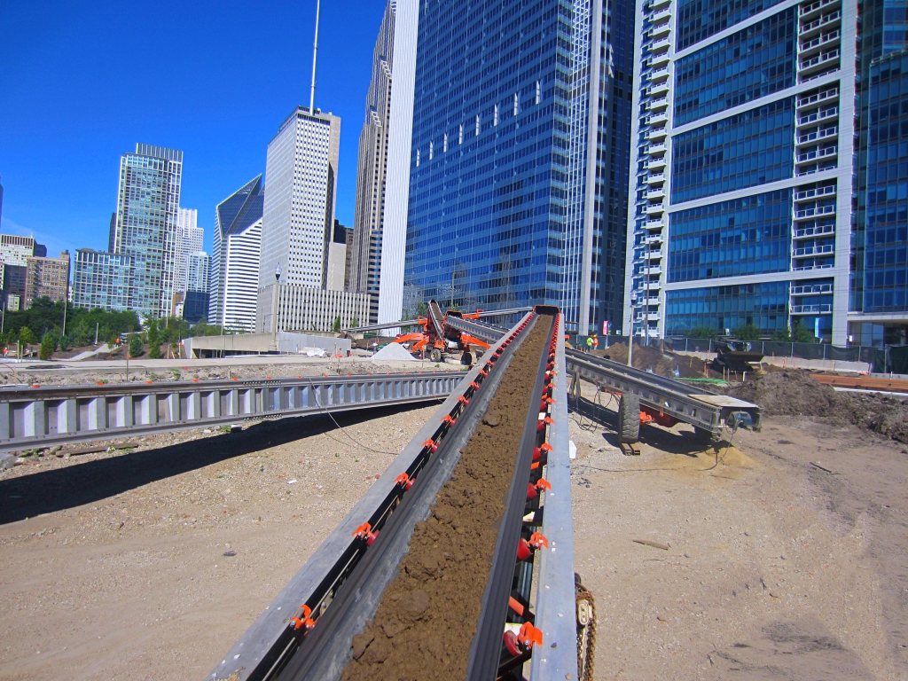 Maggie Daley Park (24)