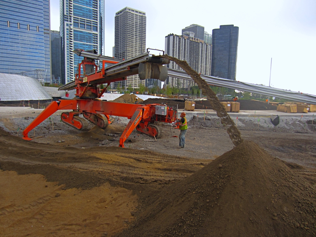 Maggie Daley Park (39)