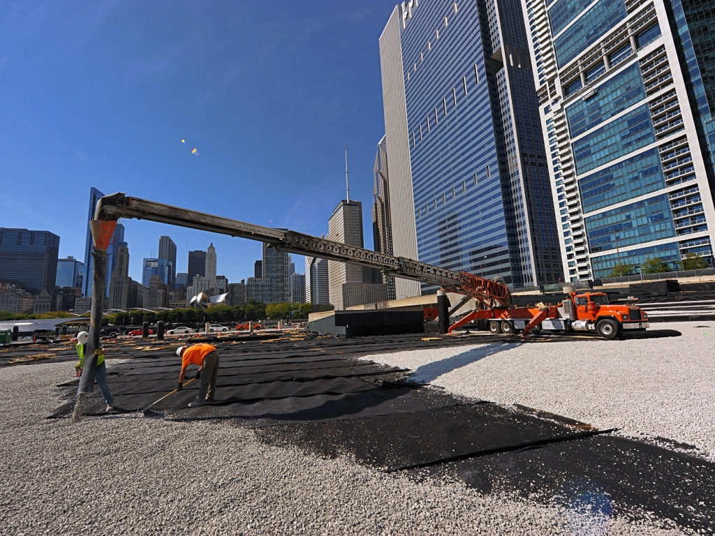 Maggie Daley Park (54)